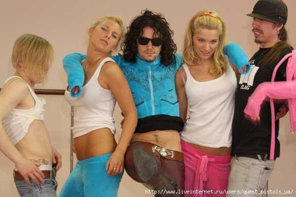 lesbiyanki-foto-gruppovuhi